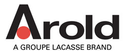 Arold-Logo