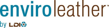 EnviroLeather-Logo