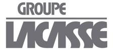 Groupe-Lacasse-Logo