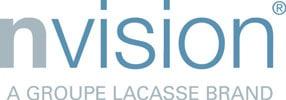 Nvision-Logo