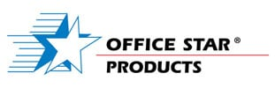 Office-Star-Products-Logo